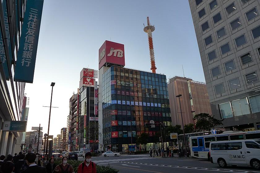 白色戀人公園、一幻拉麵、PLUMM HOTEL YOKOHAMA、橫濱牛角吃到飽:50.JPG