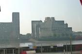 倫敦眼、大英博物館、倫敦塔:06.JPG