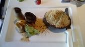 舒果、洋蔥、bistro88、翰林茶館、品田、沙淘宮菜粽、大勇街鹹粥:19.jpg