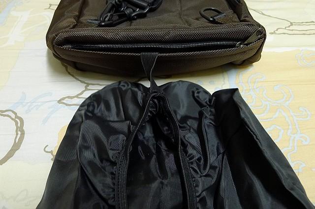 背包、垃圾桶、COACH、踢不爛、外套、正官庄、面紙盒:11.JPG