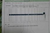 產檢過程、GMP BABY產品:19.JPG