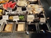 廚房有雞、Shabusato、石二鍋、陶板屋、滿玥軒、逐鹿炭火燒肉:20.jpg