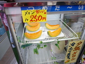 北海道增肥之旅DAY2:1740064146.jpg