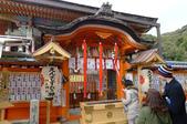 現代與傳統京阪七日遊ADY2(二):1192238467.jpg