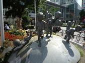 東京流浪十三天--DAY9 (五):1356367384.jpg