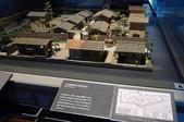 松屋、大阪歷史博物館、大阪天守閣:21.JPG