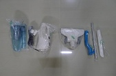 吸塵器、樂扣泡茶杯、TIMBERLAND、麥當勞磁鐵、防水袋、三星8吋平板及周邊配備:02.JPG