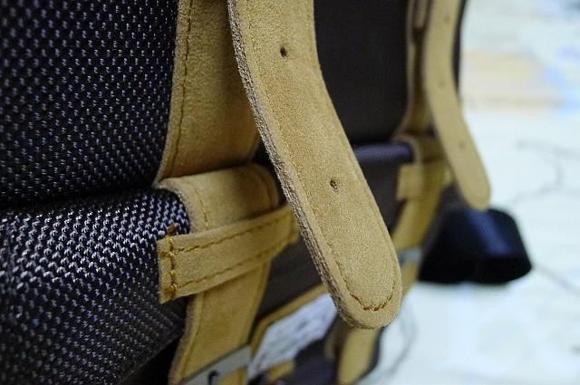 背包、垃圾桶、COACH、踢不爛、外套、正官庄、面紙盒:05.JPG