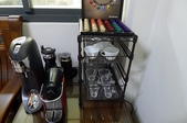吸塵器、樂扣泡茶杯、TIMBERLAND、麥當勞磁鐵、防水袋、三星8吋平板及周邊配備:12.JPG