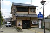現代與傳統京阪七日遊ADY2(二):1192238433.jpg