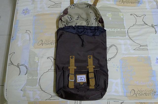 背包、垃圾桶、COACH、踢不爛、外套、正官庄、面紙盒:02.JPG