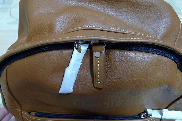 背包、垃圾桶、COACH、踢不爛、外套、正官庄、面紙盒:46.JPG