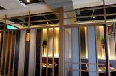 阿綿麻糬、藍屋、costco商品、橋北屋、8%冰淇淋:19.JPG