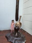 中台禪寺木雕館、18度C巧克力工房、日高鍋物、埔里日記:22.jpg