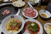 白色戀人公園、一幻拉麵、PLUMM HOTEL YOKOHAMA、橫濱牛角吃到飽:73.JPG