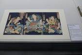 江戶東京博物館:43.JPG