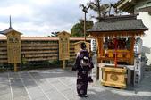 現代與傳統京阪七日遊ADY2(二):1192238471.jpg
