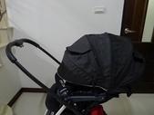推車、玩具、嬰兒床、尿布墊、奶瓶:13.JPG