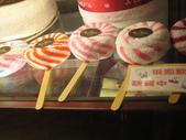 興隆毛巾觀光工廠:1852495473.jpg