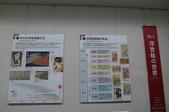 江戶東京博物館:55.JPG