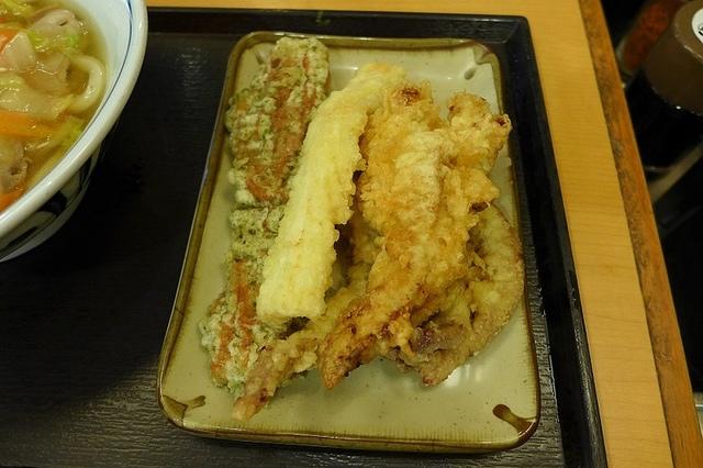 99-1.JPG - tokyu-store百貨公司、俺のハンバーグ山本、MILK LAND、宇宙人、LUPICA 茶葉