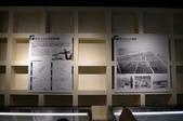 江戶東京博物館:89.JPG