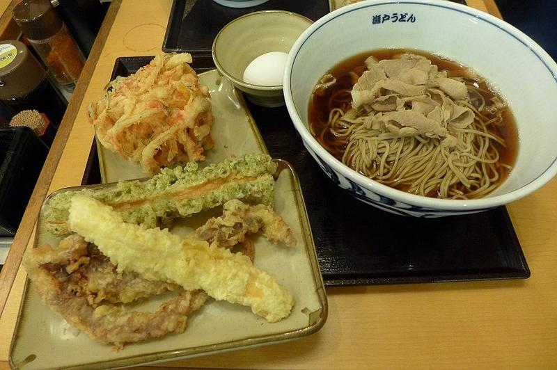 tokyu-store百貨公司、俺のハンバーグ山本、MILK LAND、宇宙人、LUPICA 茶葉 :99-2.JPG