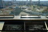 松屋、大阪歷史博物館、大阪天守閣:16.JPG