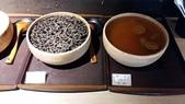 但馬屋、J.S. Foodies Tokyo、三井outlet、綠宿行旅:14.jpg
