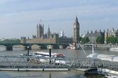 倫敦眼、大英博物館、倫敦塔:12.JPG