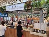 但馬屋、J.S. Foodies Tokyo、三井outlet、綠宿行旅:38.jpg