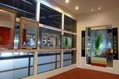台灣玻璃博物館、Pause Bonheur甜點實驗室、宮賞藝術會館:16.JPG