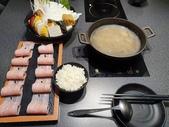 隱鍋、星野肉肉鍋、陶作坊點數兌換、咖啡膠囊:07.jpg