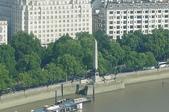 倫敦眼、大英博物館、倫敦塔:14.JPG