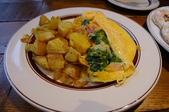 Eggs n' things、合羽橋道具街、晴空塔銀座咖哩、鳥藤、龜十:12.JPG