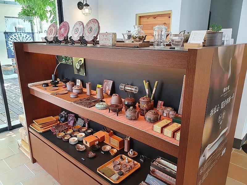 希諾奇檜木博物館、六扇門火鍋、正官庄、藍晒圖、卓也藍染、陶作坊:84.jpg