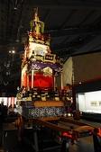 江戶東京博物館:52.JPG