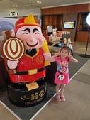 但馬屋、J.S. Foodies Tokyo、三井outlet、綠宿行旅:44.jpg