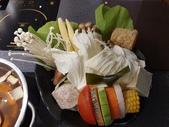 隱鍋、星野肉肉鍋、陶作坊點數兌換、咖啡膠囊:16.jpg