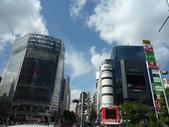 東京流浪十三天--DAY9 (五):1356367389.jpg