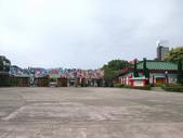 六福村:1808089865.jpg