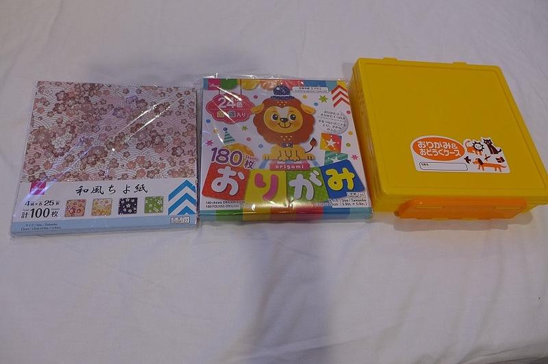 tokyu-store百貨公司、俺のハンバーグ山本、MILK LAND、宇宙人、LUPICA 茶葉 :08.JPG