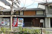 現代與傳統京阪七日遊ADY2(二):1192238438.jpg