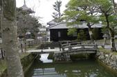 現代與傳統京阪七日遊ADY2(二):1192238474.jpg