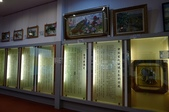 台灣玻璃博物館、Pause Bonheur甜點實驗室、宮賞藝術會館:15.JPG