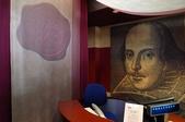 莎士比亞故居、牛津大學:08.JPG