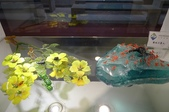 台灣玻璃博物館、Pause Bonheur甜點實驗室、宮賞藝術會館:19.JPG