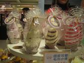 興隆毛巾觀光工廠:1852495476.jpg