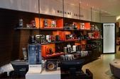 Fortnum & Mason、Floris、柯芬園、Harrods哈洛氏百貨:19.JPG