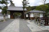 現代與傳統京阪七日遊ADY2(二):1192238475.jpg